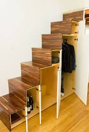 Modest Photo Of Best 25 Tiny House Stairs Ideas On Pinterest Interior Small Bedroom Decorating