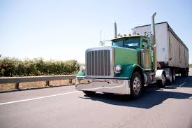 100 Truck Tips Five To Avoid Semi Accidents Jeffrey R Davis Law