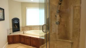 Install Overmount Bathroom Sink by Bathroom Sink Clips Bathroom Sink Clips Bathroom Sink No Clips