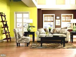 Safari Decorated Living Rooms by 25 Small Living Room Ideas On A Budget Living Room And Small
