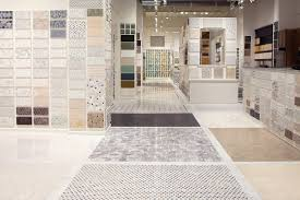 Shell Stone Tile Manufacturers by Complete Tile Collection Ceramic Stone Mosaic Glass Porcelain