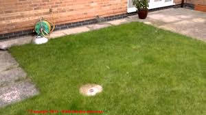 Sloped Garden To Flat 0 New - YouTube 25 Beautiful Leveling Yard Ideas On Pinterest How To Level 7 Best Landscape Design Images Ideas For Decorating Amazing Plan A Sloped Backyard That You Should Consider Triyaecom For Steep Various Design Steep Slope To Multi Level Living Landscaping Products Supplier Lounge Ding Area Multi Level Patio Photo Trending Backyard Sloping Retaing Wall Slope Down Flat Genyard Landscape Hilly Backyards Dawnwatsonme