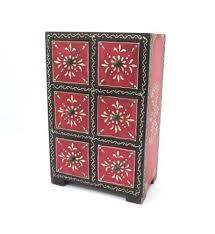 Hand Made Indian Rajasthani Handicraft