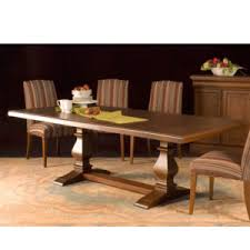 Dining Room Tables Archives