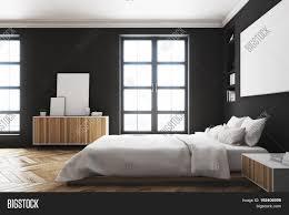 100 Modern Luxury Bedroom Side View Image Photo Free Trial Bigstock