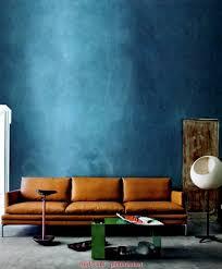 wohnzimmer petrol quoet farbe an wand kolorat petrol
