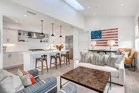 100 Corona Del Mar Apartments 4275 Igold Ave