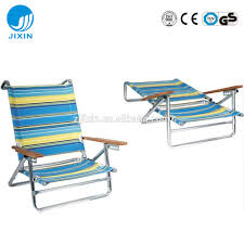 Factory Direct Outdoor Aluminium Folding Low Seat Beach Lounge Chair With  Wood Handle - Buy Aluminum Beach Lounge Chair,Folding Beach Chair,Beach ... Plastic Folding Chairs As Low 899 China Camping Chair Manufacturers Factory Suppliers Madechinacom Kids Tables Sets Walmartcom Quality Medical Fniture For Exceptional Patient Care Custom Hotel Breakfast Room Fniture Table And Chairs Ht2238 New Set Of 2 Zero Gravity Recling Yard Bench With Holder Buy Table Blow Molded Trestle Nz Windsor Teak Official Site Grade A Plantation Foldable Top Quality Direct Factory Star