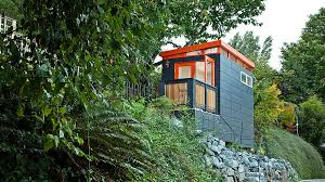 Craigslist Tucson Used Storage Sheds by Home Office Inspired Limited Living Space Solutions Modern Shed