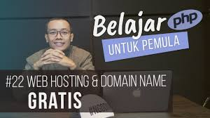Belajar PHP Untuk PEMULA : WEB HOSTING & DOMAIN NAME GRATIS - YouTube Oman Data Park Offers The Linux Web Hosting Windows How To Order And Register Domain Gomanilahostnet Ssd Hoingcapfaestthe Best Host Machine Only Today Discount 35 Off Php 717 In India To Install Any Script In Hindi Mobgyan 5 Points Choose Best Web Hosting For Your Website Ie Milesweb Css Showcase Crucial Grav Documentation 1026 Images On Pinterest Service