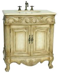 Used Bathroom Vanities Columbus Ohio by Renaysha U2013 Bathroom Vanity
