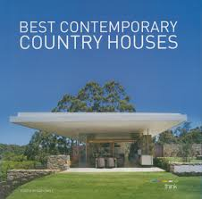 100 Best Contemporary Homes Bark Architects Noosa Country