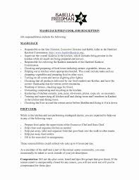 Administrative Assistant Resume Skills New Example Cover Letter Lovely Od Specialist Sample Wind