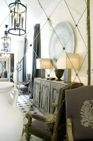 12x12 Antique Mirror Tiles by Mirror Tiles Ideas U2013 Vinofestdc Com