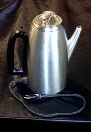 Hamilton Beach 40616 12 Cups Electric Percolator