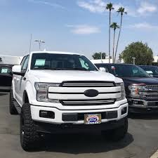 Galpin Auto Sports (@galpinautosport) | Twitter 2018 Ford F150 Xl Oxford White North Hills Ca Super Duty F250 Srw Lariat Stone Gray Metallic Galpin Jaguar Dealership In Van Nuys Sales Lease Service Motors New Used Car Dealerships Los Angeles San Fernando Lincoln Navigator On Forgiatos From Auto Sports Rent 5ton Grip Truck Light It Up La Film Production Lighting Xlt Magnetic Volvo Specials Studio Rentals Specializing Vehicles Of Any Make Galpinautosport Twitter