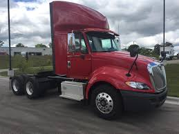 2014 International Prostar - Intertional Truck Details Rob Durham Marketing Cporate Communications Director I Human Specials Lakeside Trucks Rh Daycab Tractor 2018 3d Model By Hum3dcom 5977x Youtube Lone Star Semi Lonestar Maxxforce Diesel Turbo 2013 4300 2008 7600
