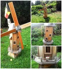 free outdoor wood furniture plans dourogranite us