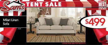 Milari Sofa And Loveseat by Sam U0027s Appliance U0026 Furniture The Best Furniture In Fort Worth And