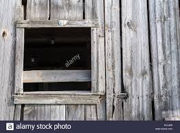Old Barn Window Stock Photos & Old Barn Window Stock Images - Alamy Barn Window Stock Photos Images Alamy Side Of Barn Red White Window Beat Up Weathered Stacked Firewood And Door At A Wall Wooden Placemeuntryroadhdwarecom Filepicture An Old Windowjpg Wikimedia Commons By Hunter1828 On Deviantart Door Design Rustic Doors Tll Designs Htm Glass Windows And Pole Barns Direct Oldfashionedwindows Home Page Saatchi Art Photography Frank Lynch Interior Shutters Sliding Post Frame Options Conestoga Buildings