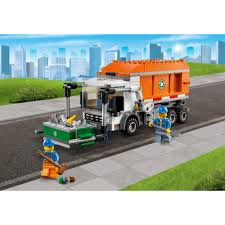 LEGO City Great Vehicles Garbage Truck 60118 - £18.00 - Hamleys For ... Lego Duplo Garbage Truck Buy Online In South Africa Takealotcom City 60118 Stop Motion Build Review Tyler Lego Lg601181 Coolkidz Technic Mack Anthem 42078 Walmartcom 2016 Itructions Video Dailymotion Tagged Refuse Brickset Set Guide And Database Matchbox Amazonca Toys Games The Movie 70805 Youtube Ideas Product Dump Pinterest Explore Legos 10680 Brickipedia Fandom Powered By Wikia