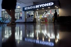 Bed Bath Beyond 20 Percent Coupons: Will The Struggling ... The Best Bed Bath Beyond Coupons Promo Codes Oct 2019 Ymmv And Breville Bov900bss Smart Oven With Discount Quality Rugs Online Yourweddglinen Coupon Code Latest October Coupon Save 50 And Seems To Be Piloting A New Store Format This Hack Can Save You Money At Wikibuy Moltonbrown Com Uniqlo Promo Honey Calamo 4md Traxsource Discount April Front Jewelers 20 Off Deals Bath Beyond February Beville