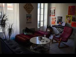 chambre à louer marseille location appartements t2 marseille 13010 proche parc centenaire 1