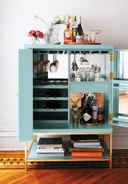 The Lacquered Bar Cabinet By Tracey Boyd Is A Home Bar Essential ... Best 25 Locking Liquor Cabinet Ideas On Pinterest Liquor 21 Best Bar Cabinets Images Home Bars 29 Built In Antique Mini Drinks Cabinet Bars 42 Howard Miller Sonoma Armoire Wine For The Exciting Accsories Interior Decoration With Multipanel 80 Top Sets 2017 Cabinets Hints And Tips On Remodeling Repair To View Further 27 Bar Ikea Hacks Carts And This Is At Target A Ton Of Colors For Like 140 I Think 20 Designs Your Wood Floating