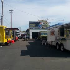 9 OF OUR FAVORITE FOOD TRUCKS IN THE ROGUE VALLEY — What To Do In ... Best Food Trucks In The Napa Valley The Visit Blog Calendar Famoso Gourmet Taco Catering Truck Restaurant Bulkogi Korean Carpe Durham Austin Fort Collins Piros Are Beloved Now He Is Facing Deportation Texas Cart Wraps Wrapping Nj Nyc Max Vehicle A Guide To Southwest Detroits Dschool Nofrills Taco Trucks Fileshoreline Cc Truckjpg Wikimedia Commons Playhouse Toy Uncommongoods Boston Reviews Ratings La Poblana Why Chicagos Oncepromising Food Truck Scene Stalled Out