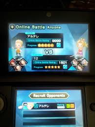 Final Fantasy Theatrhythm Curtain Call by Star Progress Confirmed To Go Beyond 5 Stars Theatrhythm Final