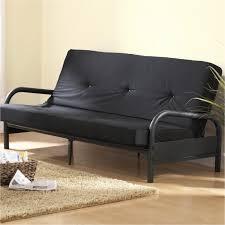 Living Room Furniture Sets Walmart by Beautiful Sofa Set Walmart Elegant Sofa Furnitures Sofa Furnitures