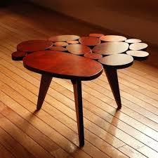 Designer Wooden Furniture Extraordinary Wood Designers 24