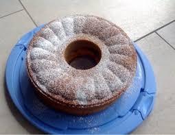 eierlikör nutella kuchen