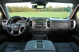 The Top 4 Things Chevy Needs To Fix For The 2019 Silverado | Top Speed 2019 Chevy Silverado 1500 Interior Radio Cargo App Specs Tour 20 Hd Cabin Spy Photos Gm Authority 2018 New Chevrolet 4wd Double Cab Standard Box Lt At Chevygmc Center Console Tape Deck Removal Youtube The Top 4 Things Needs To Fix For Speed 3500hd Reviews 1962 Panel Truck Remains On The Job Console Subs Lowrider Diy Projects Pinterest Safe 2014 Up Gmc Sierra Also 2015 42017 Front 2040 Split Bench Seat With Crew Short Rocky