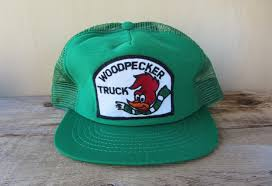 WOODPECKER TRUCK Original Vintage 80s Green Mesh Trucker Woody Woodpecker Fire Engine Kiddie Ride Made And Manufact Flickr Youtube Truckpapercom 2012 Western Star 4900ex For Sale 2009 Intertional 7400 Water Truck 50634 Miles 2000 Western Star 4964sa Tank 606379 Driving Race Us Route 66 Android Apps On Google Play Hill Racing Martino Pileated Woodpeckers Make Presence Known Sports Cc Outtake The Ii At Work Steward Observatory 4x4 Adventures Mine Sales Department Weekend Black Backed Red Headed 365 Days Of Birds