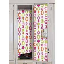 Bamboo Beaded Door Curtains Australia by Beaded Curtain Locker Wall Decals
