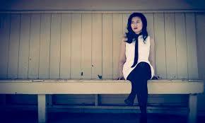 Smashing Pumpkins Guitarist Female by Brenda Xu U2014 Seattle Singer Songwriter Goes All Around The World