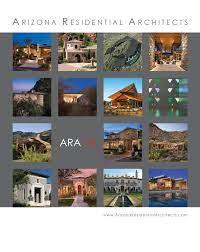 104 Ara Architects Arizona Residential 16 16 Magazine By Publishing Network Issuu