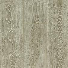 gray flooring buy hardwood floors and flooring at lumber liquidators