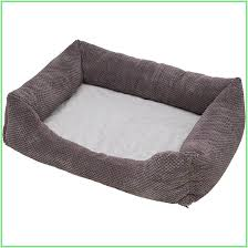 Petco Pet Beds by Petco Dog Beds The Best Of Bed And Bath Ideas Hash Dog Beds And