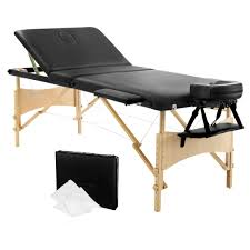 Massage Table Portable Wooden 3 Fold - Chair Bed - Black 70 Cm Large Portable Massage Chair Hot Item Folding Tattoo Black Amazoncom Lifesmart Frm25g Calla Casa Series Ataraxia Deluxe Wcarry Case Strap Master Gymlane Bedford 3d Model 49 Lwo C4d Ma Max Obj Hye1002 Full Body Buy Chairbody Chairportable Product On Brand Creative Beanbag Tatami Lovely Single Floor Ebay Sponsored Bed Fniture Professional Equipment