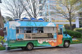 100 Gay Trucks Atlanta Food Truck Finds Abound No Matter What Time Of Day Or Night