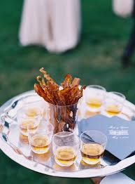 Southern Wedding Food Ideas 415 Best Images On Pinterest Foods Barn Simple Outdoor Reception