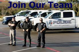 Lakeway Police Department Recruiting   City Of Lakeway, TX ... Truck Dispatchers Salary Best Image Kusaboshicom 911 Dispatcher Resume No Experience Beautiful Part 72 You Can See Driver Fresno Ca How Much Do Get Paid Crazy Repo Car Hauling Scam Repossed Auction Cars Dont Pay Hshot Dispatcher Pay Youtube The Real Cost Of Trucking Per Mile Operating A Commercial Regional Flatbed Driving Job Offered Central Oregon Infographic 10 Amazing Facts About The Us Elegant Duties For