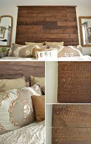 Diy Rustic Home Decor Ideas Awesome 27 DIY For A Cozy Homesthetics 25