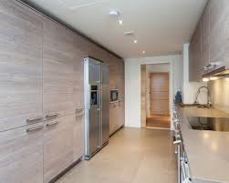 Kitchen Track Lighting Ideas Pictures by Kitchen Wonderful Kitchen Galley Kitchen Lighting Ideas Pictures