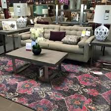 Best Home Furniture Stores NJ Best NJ Home Furniture Stores