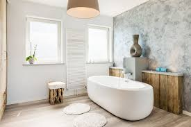 badezimmer sanieren renovieren in sankt pölten mit