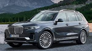 100 Glass Packs For Trucks AllNew 2019 BMW X7 Preview Consumer Reports