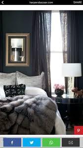Moddi Murphy Bed 100 moddi murphy bed instructions pdf best 25 murphy bed